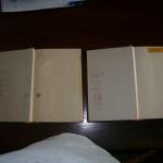 Mullendore Murder Mystery Books